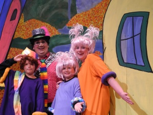 Whos in Whoville-3 closeup0123